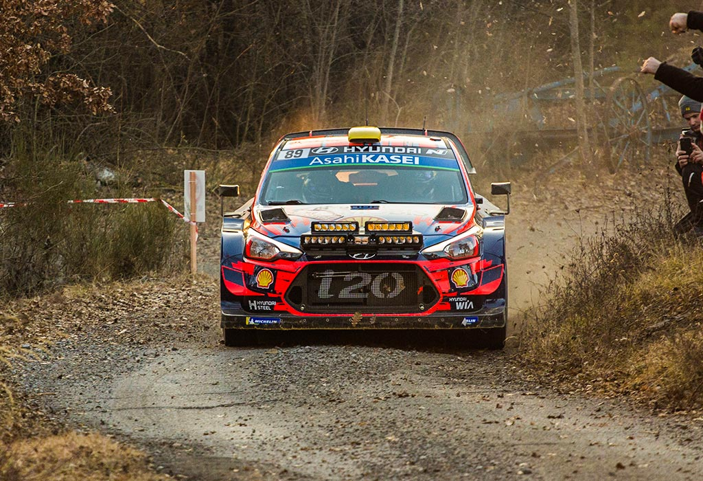rally-gallery-video1