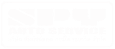 logo-115x59px