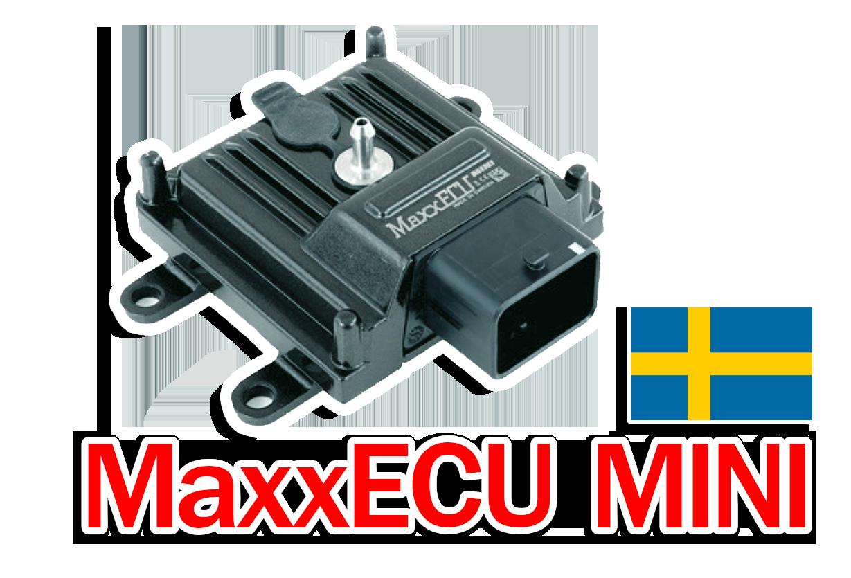 maxxecu01